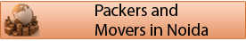 packers and movers in Agra
